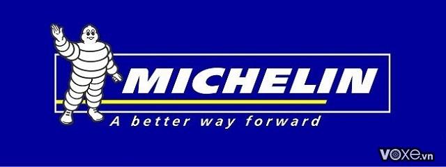 Giới thiêu vỏ xe michelin  thương hiệu đẳng cấp thế giới  - 1