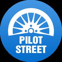 Pilot Street
