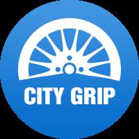 City Grip