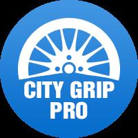 City Grip Pro