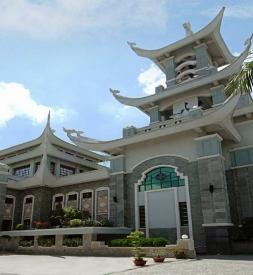 Bán vỏ Michelin Quận Phú Nhuận
