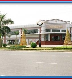 Bán vỏ Michelin Tỉnh Bắc Giang