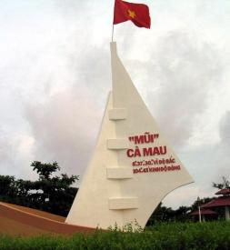 Bán vỏ Michelin Tỉnh Cà Mau