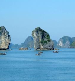 Bán vỏ Michelin Tỉnh Quảng Ninh