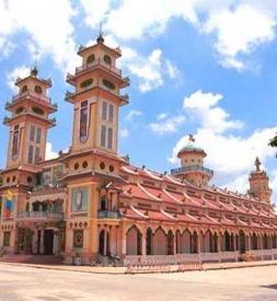 Bán vỏ Michelin Tỉnh Tây Ninh