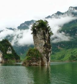 Bán vỏ Michelin Tỉnh Tuyên Quang