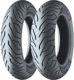 Vỏ Michelin City Grip 130/70-12 Vespa MSX