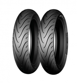 Vỏ Michelin Pilot Street 140/70-17 R15, R3