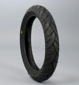 Vỏ xe Michelin Pilot Sporty 80/90-16 SH Mode, Nouvo SX