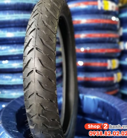 Vỏ Michelin Pilot Street 2 70/90-17 Wave, Dream