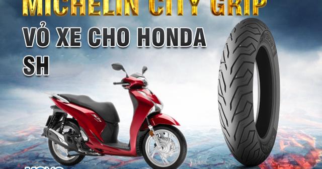 Top vỏ xe tốt nhất cho Honda SH 2021 nên chọn mua hiện nay