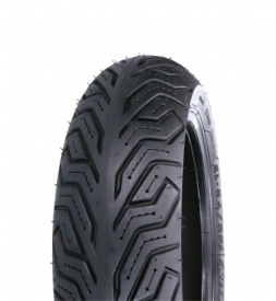 Vỏ Michelin City Grip 2 100/80-16